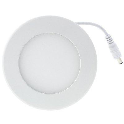 LED svítidlo BRELONG 6W SMD 3528 LED
