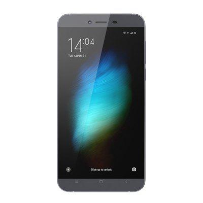 Refurbished CUBOT X10 3G Smartphone