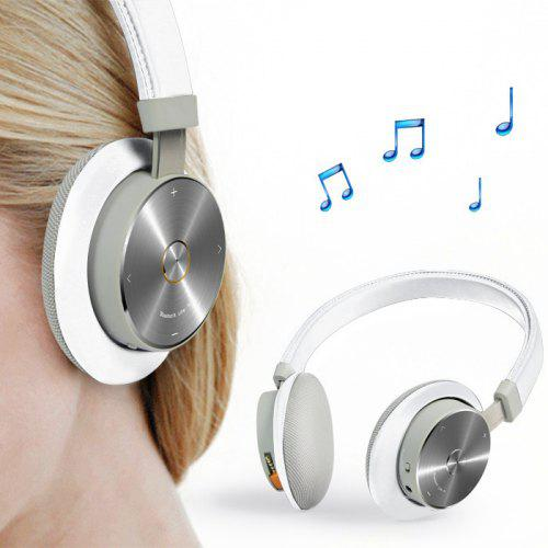 MIPOW M3 Stereo Bluetooth Headphone