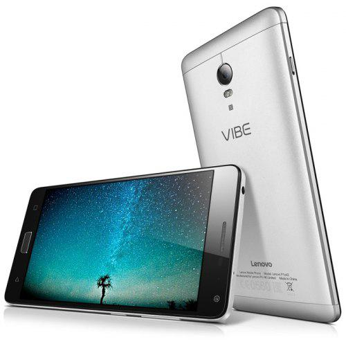 Vibe p1 images