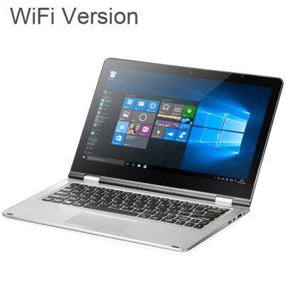 Refurbished VOYO A1 PLUS WiFi Version Ultrabook