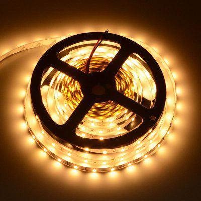HML 5M 60 SMD 2835 / M 2400Lm Flexibel LED-striplicht