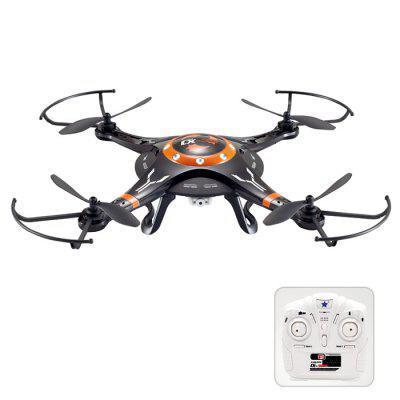 CHEERSON CX - 32C 2.4G Quadcopter Image