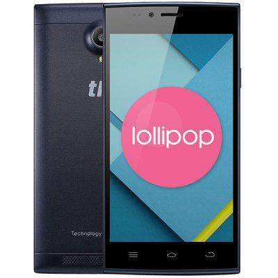 Refurbished THL T6C 3G Smartphone