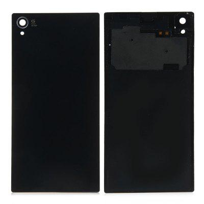 Battery Door Glass Back Housing Cover Case with NFC