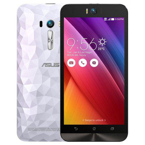 ba11d1559c2f7 ASUS ZenFone Selfie ZD551KL-239.89 and Free Shipping