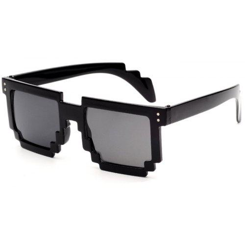 6af5e32759f Unisex Anti-UV Polarized Mosaic Style Sunglasses -  8.28 Free  Shipping