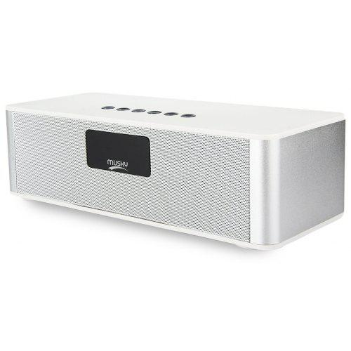 Multimedia Touch HIFI V4.2 Bluetooth Speaker DY32L Technology Portable Wireless