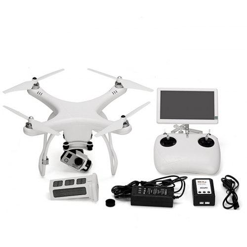 Up Air Upairchase 58g Fpv Aerial Drone 59900 Free Shipping. Up Air Upairchase 58g Fpv Aerial Drone. Wiring. Upair One Drone Wiring Diagram At Scoala.co