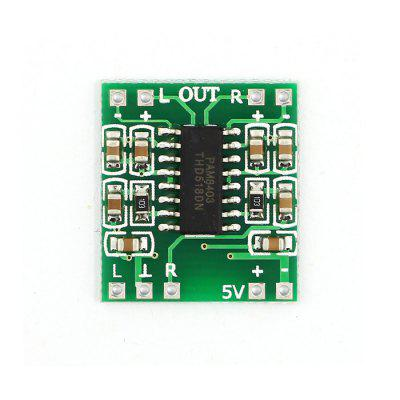 PAM8403 Amplifier Board