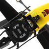 Refurbished Mini RC 901 Helicopter Shatter Resistant 2.5CH Flight Toys with Gyro System - RANDOM COLOR