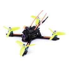 Gearbest RC parts