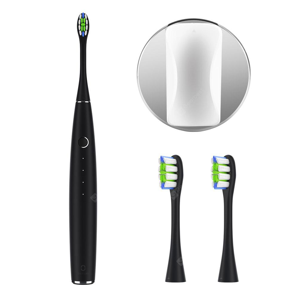 Oclean One Sonic Electrical Toothbrush from Xiaomi youpin