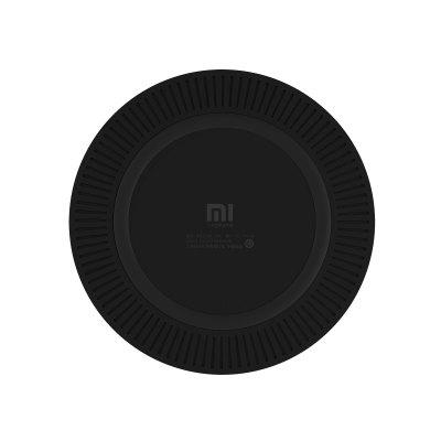 MIJIA Universal Remote Control from Xiaomi Youpin