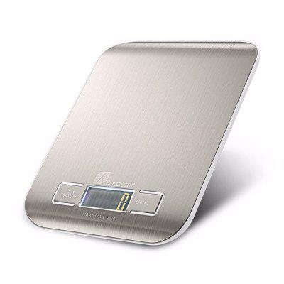 5000g Home Electronic Kitchen Scale