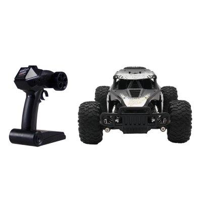 1801 1 / 18 Remote Control Off-road Speed Car