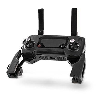 Original DJI Remote Control for Mavic Pro Quadcopter