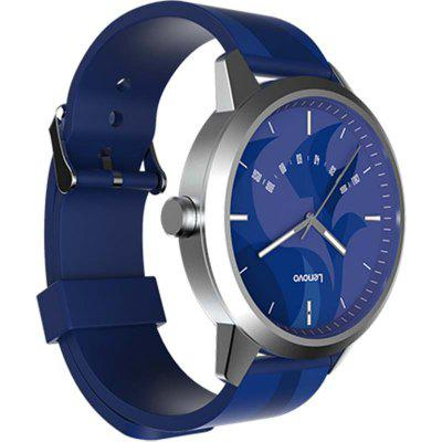 Lenovo Watch 9 Bluetooth Smart Sports Watch Constellation Edition Image