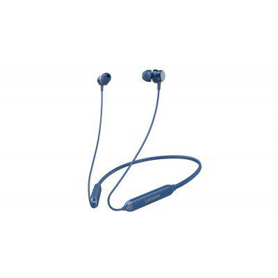 Lenovo HE15 long standby ong talk IPX5 waterproof noise-cancelling sports earphone