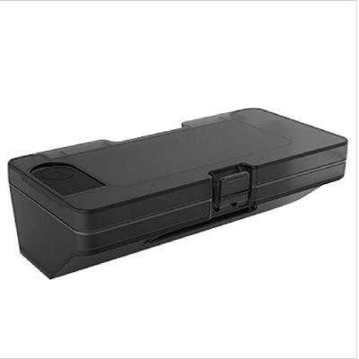 2 in 1 Dust Box Water Tank For VIOMI V2 PRO Robot Vacuum Cleaner
