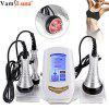 Body Slimming Machine Fat Removal Negative Waist Shaping Massager 40K Weight Loss Instrument