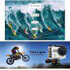 F60 sport camera 4K 30fps 1080p 60fps wifi HD waterproof video recording action camera sport camera