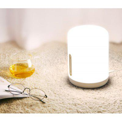Xiaomi Mijia Bedside Table Lamp 2 Mi Smart Light Indoor Bed Light