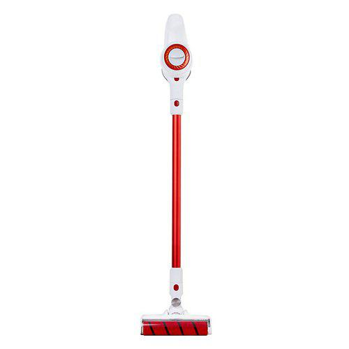 Xiaomi JIMMY Cordless Stick Vacuum Cleaner JV51 with fast shipping