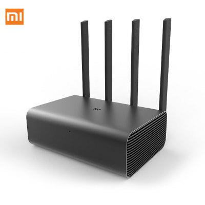 Xiaomi Mi Router Pro R3P 1733Mbps Wi-Fi Wi Fi Smart Wireless Wifi Router 4 Antenna Dual Band