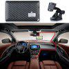 "7"" Inch FM Touch Screen Truck Car GPS Navigation System MP3 SAT NAV Navigator Free Maps 8GB 128M"