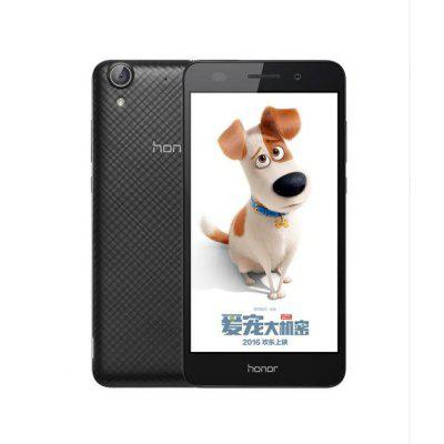 Refurbished Huawei Honor 5A 4G Smartphone