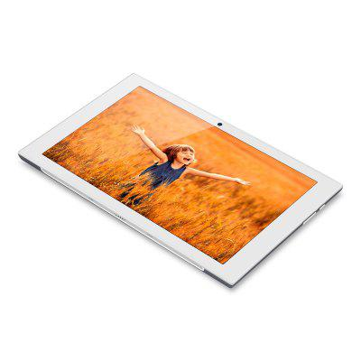 "Refurbished Teclast X10 Plus Android 5.1 10.1"" Z8300 Quad Core 2GB+32GB Ultrabook Tablet PC"