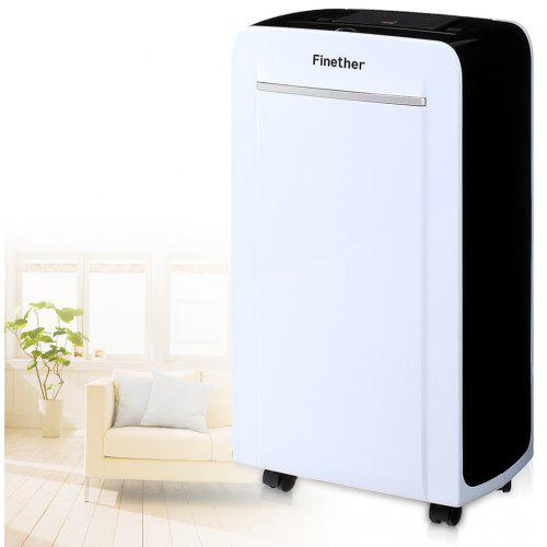 Finether air dehumidifier OL12-009A EU