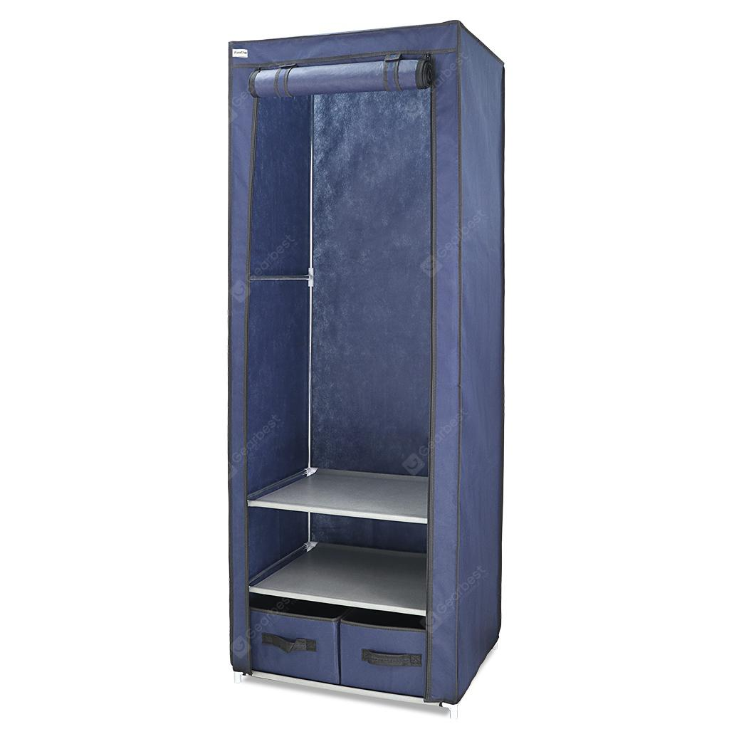wardrobe furnspace buy ana online thickbox single door medium default neat