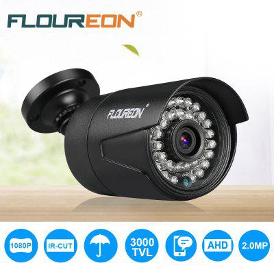 Kamera CCTV FLOUREON 1080P 2.0MP za $15.99 / ~61zł