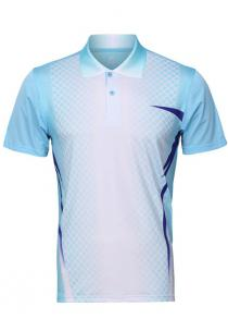 Sports Clothing - Mens and Womens Sportswear, Sports