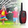 FLOUREON  8 Channel Twin 3KM Range Interphone Walkie Talkies