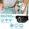 szsinocam 720P Waterproof WLAN Wireleess 1.0 Megapixel Security CCTV WiFi IP Camera US