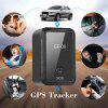 Mini GPS Tracker APP Control Anti-Theft Device Car Location Tracker