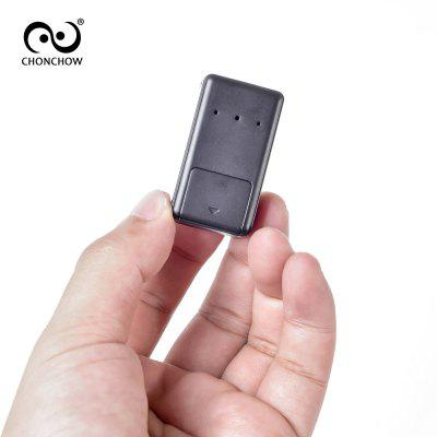GearBest coupon: Real Time Mini Car GPS Tracker 2G GSM GPRS Vehicle Tracker with Magnets for Car