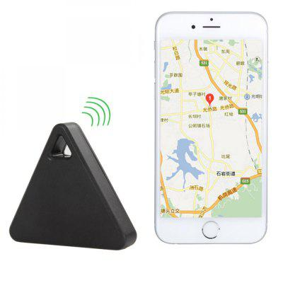 Smart Finder Mini Truck GPS Tracker Car Location Tracker Wireless Bluetooth GPS Locator