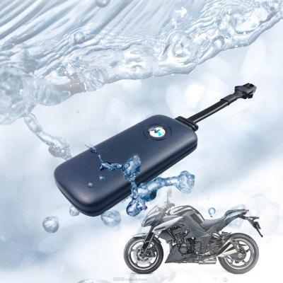 G19 Waterproof Tracking Device for Car Motorcycle Truck GPS Tracker Mini Size Easy to Install
