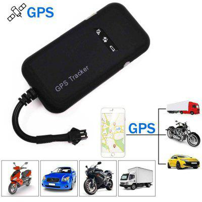 GPS Vehicle Car GPS Tracker Real Time Locator GSM GPRS Motocycle Tracking Devices