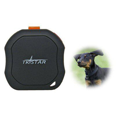 TK109 Mini Car GPS Tracker Device Real Time Waterproof Car Motor Vehicle Tracker