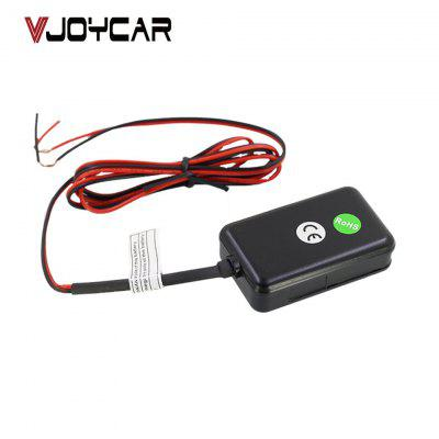 Car GPS Tracker Mini Vehicle Bike Moto Motorcycle SMS Locating Tracking Device