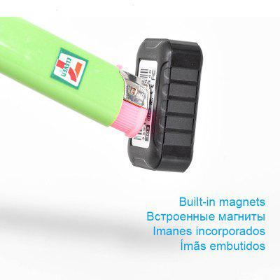 Mini GPS Tracker Locator Built-in Power Magnet Kids Car LBS Wifi Real Time Car Tracking Device