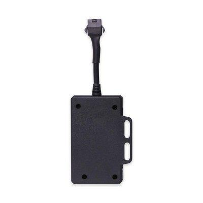 LK210 GPS Tracker for Car Motorcycle Truck GPS Tracker GPS GSM GPRS Anti-lost Tracking Device
