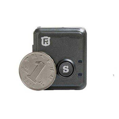 Mini Personal GPS Pet Motorcycles Tracker GPRS with Box