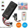 Real Time Car GPS Tracker for Truck Vehicle Tracking Device GSM SIM GPRS Locator