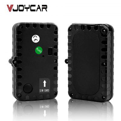 Magnetic GPS Tracker Car Vehicle Waterproof Standby 90 Days Location Tracker